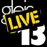 gleis13-logo.png