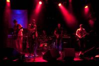25.05.2013 CD-Taufe